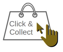 Renovaremos Click&Collect
